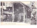 24713 HANOI - Fabrique De Papier Annamite - Ed Magasins Reunis 70 - Enfant - Viêt-Nam