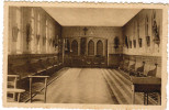 Kwatrecht, Quatrecht, Institut St Louis, St Lodewijksgesticht, Bidplaats Der Kloosterlingen (pk24672) - Wetteren
