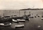 Port Navalo - Pointe De Bilgroix - Autres Communes