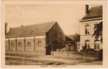 Heusden (bij Gent) Drukkerij Strobbe (pk24674) - Destelbergen