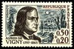 N° 1375  NEUF** - France