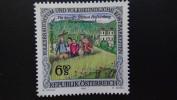 Austria - 1999 - Mi: 2275**MNH - Look Scan - 1945-.... 2. Republik