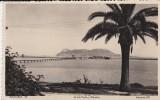 GIBRALTAR----la Isla Verde Y Gibraltar--voir 2 Scans - Gibraltar
