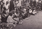 Ao - Cpsm Grand Format Niger - NIAMEY - En Attendant La Danse - Niger
