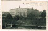 Tervuren, Juvenaat Der Priesters Van Het H Hart (pk24685) - Tervuren