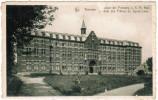 Tervuren, Juvenaat Der Priesters Van Het H Hart (pk24686) - Tervuren