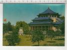 Kwangchow - Memorial Hall To Dr. Sun Yat-sen - Chine