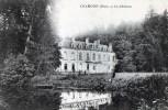 [60] Oise> Non Classés Cramoisy Le Chateau - Non Classificati