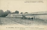 24 EYMET / Curé De Cogulot, Vue Générale / - Autres Communes