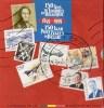 FDC Setje  1999  Frans + Vlaams - 1993-...: Albert II