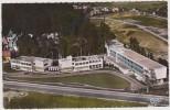 Yvelines :  LE  MESNIL  ST  DENIS  :  Vue  Aérienne  De L Institut  Marcel  Rivière - Le Mesnil Saint Denis
