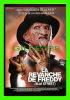 """AFFICHES SUR FILM - """"LA REVANCHE DE FREDDY""""  FILM DE JACK SHOLDER, PATTON & MYERS - No E 302- ÉDITIONS F. NUGERON - - Affiches Sur Carte"""