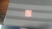 LOT 277629 TIMBRE DE FRANCE NEUF** n�721a VARIET MECHE VALEUR 28 EUROS LUXE