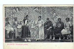 24760 EGYPTE Egypt - Danseuses Arabes -Schneller Nuremberg