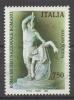 Italia Rep. 1994 - Museo Nazionale Romano Galata Suicida - 6. 1946-.. República
