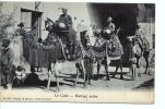24779 EGYPTE Egypt -Cairo Caire  -mariage Arabe -vegnios Zachos 605- Chameau Camel