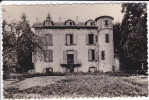 CPSM SAINT JUST EN CHEVALET LOIRE LA BRUYERE - Francia