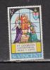 ST VINCENT °  YT N° 285 - St.Vincent (...-1979)