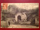 69 Rhone CALUIRE ET CUIRE Tombeau Du Maréchal Castellane Montée De Castellane - Caluire Et Cuire
