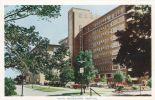 AUSTRALIA  ROYAL MELBOURNE HOSPITAL - Melbourne