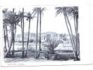 24785 EGYPTE Egypt -Phylae, N° 40Schneller Nuremberg  - Egypte