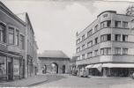 Herentals  Zandpoort        Nr 4398 - Herentals