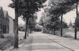 Herentals  Steenweg Op Lichtaart En Zandkapel        Nr 4399 - Herentals