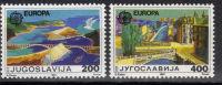 Yugoslavia,Europa CEPT 1987.,MNH - 1945-1992 Socialist Federal Republic Of Yugoslavia