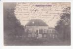 COMBLES EN BARROIS (55-Meuse) Le Château, Ed. Vve Martin 1915 Environ - France