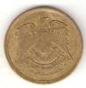 Egypte 5 Milliemes 1973  Km 432   Unc - Egypte