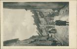 EUROPE - Joli Cliché D'un Village Européen (France?Pays-Bas?) Koene Et Cie, Batavia Java Mars 1904 - Postkaarten