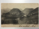 Environs De La Bourboule    Chateauneuf        L'Auvergne    1903 - La Bourboule