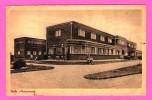 Venlo - Mutsaersoord - Animée - REMBRANDT AMSTERDAM N° 19 - 1952 - Venlo