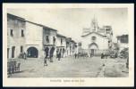 Cpa Espagne - Badajoz - Iglesia De San José     OCT16 - Badajoz