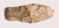 Superbe Hache Taillée Du Néolithique (forêt D'Othe, 89) - Archéologie