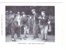 24787 MEUSE 55 COMMERCY MILITARIA Guerre 14-18 POILUS PARK´ Mimie Bodin´s Bert Gyll Gugusse -cirque Clown - Cirque