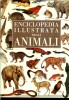 ANIMALI    Enciclopedia Illustrata Degli Animali    Philip Whitfield    Edizione Club - Enciclopedie