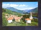 LOMBARDIA -COMO -MONTEMEZZO -F.G. LOTTO N°458 - Como