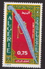 ALGERIE  N� 520  NEUF** LUXE