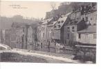 24814 LUXEMBOURG -partie Dans Le Grund -ed Grieser 11874