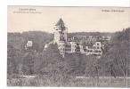 24818 LUXEMBOURG Chateau Grand Ducal- Ed Artisitique Schoren L Gare - Luxembourg - Ville