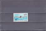 Comores Nº A25 - Isole Comore (1975-...)