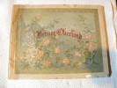 BERNER OBERLAND  Brochures Souvenir  De Vues Touristiques - Livres, BD, Revues
