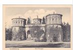 24836 LUXEMBOURG Fort Thungen- Ed Grand Bazar Champagne- L Gare 73489-12-E-89