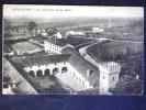 VENETO -TREVISO -MONASTIER -F.P. - Treviso