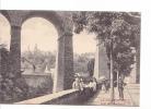 24848 LUXEMBOURG Pont Hondhaus -156271 - Cartes Postales