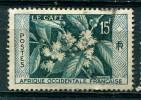 A.O.F. 1956 - YT 62 (o) - Usati