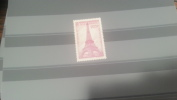 LOT 277825 TIMBRE DE FRANCE NEUF** LUXE