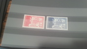 LOT 277858 TIMBRE DE FRANCE NEUF** LUXE