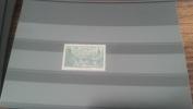 LOT 277870 TIMBRE DE FRANCE OBLITERE